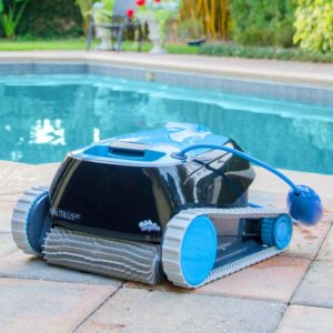 Dolphin Nautilus CC Automatic Pool Cleaners